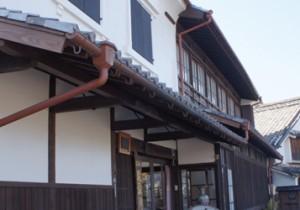 from 福岡 - 番外編・佐賀 - 佐賀県の酒蔵を巡る日本酒の旅。