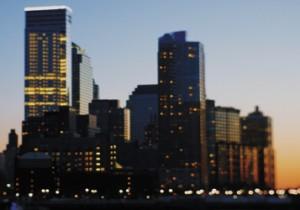 橋本徹さんの最新コンピレイション、2月6日リリース都市生活者の心象風景を描く『Urban-Mellow FM 77.4』
