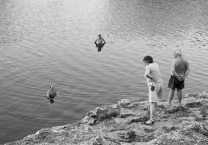 """Photo Gallery vol. 41 """"Antlitz der Erinnerung""""  (想い出の影)  by Beate Nelken"""