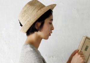 from芦屋 -4- 伊藤みちよ 「May Meスタイルの大人服」展シンプルでかわいい、着まわしやすい大人服。