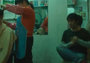 2014年、さらに進化する『東京国際映画祭』。 未来を感じさせる2作品、中国、 イタリアの秀作を想う。
