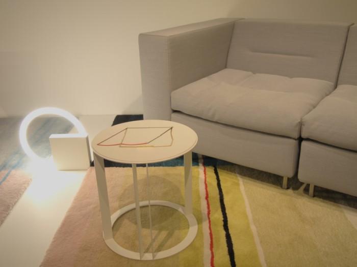 mikimono dutch design