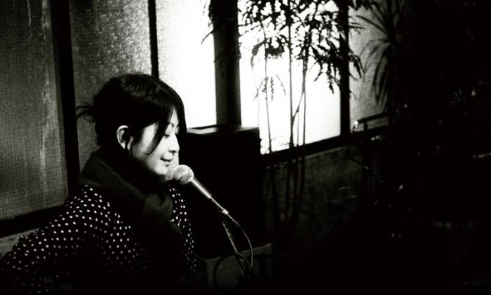 Photo by tobotobosan