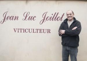 ブルゴーニュ注目ワイナリー - 5 -ポマールのこだわりワイン職人 ジャン・リュック・ジョワイヨー