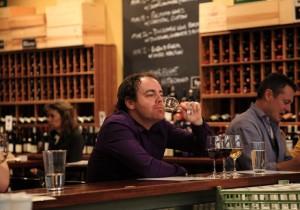 カリフォルニアスタイル - 6 - 現地の専門家に聞くカリフォルニアワインの最新トレンド