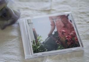 Another Quiet Corner Vol. 32女性ジャズ・ヴォーカリスト集『Floral Voices』リリース。春本番、ぱっと花咲くような、 女性SSWの音楽を集めて。