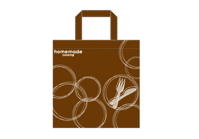 hm_logobag_hd