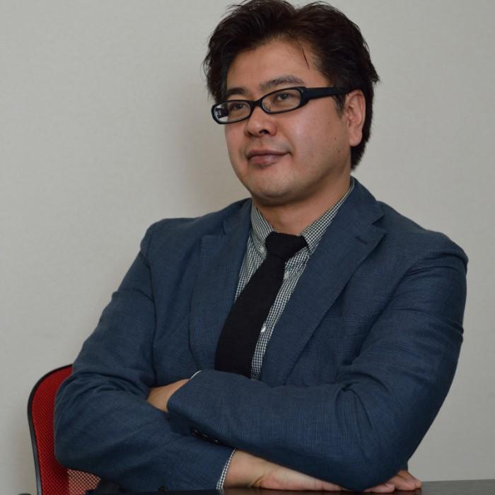 ngo_prof_takahiro