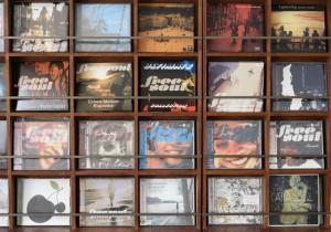 """フリー・ソウル20周年を迎え、この春5枚のコンピレイションCD発売。""""Free Soul, Free Mind""""で、音楽を聴き続けていきたい。"""