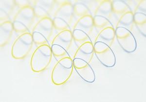 繊細な、【sʌ́t(ə)l】な紙文化の最先端 『竹尾ペーパーショウ2014』