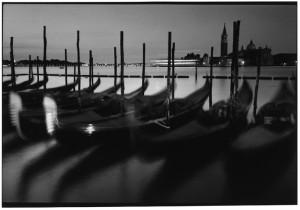 Photo Gallery vol. 45『Vita Italiana〜モノトーンの光の中から』by 後藤鐵郎