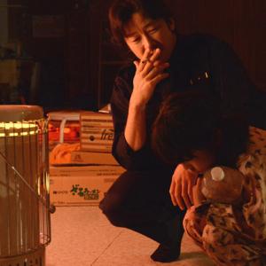 kumakiri-kazuyoshi-101