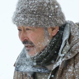 kumakiri-kazuyoshi-103