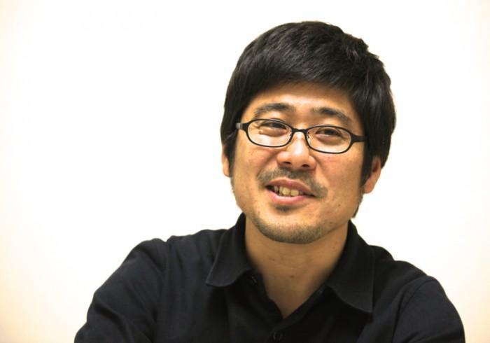 kumakiri-kazuyoshi-hd3