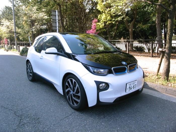 BMW i3-02