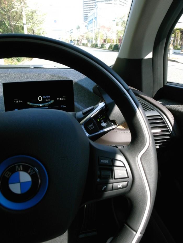BMW i3-05