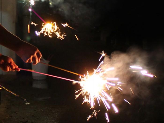 fireworks-hd