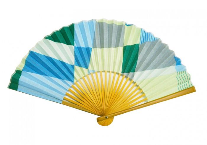 ひねもすのたり(ブルー) 国分チエミ 3,024円