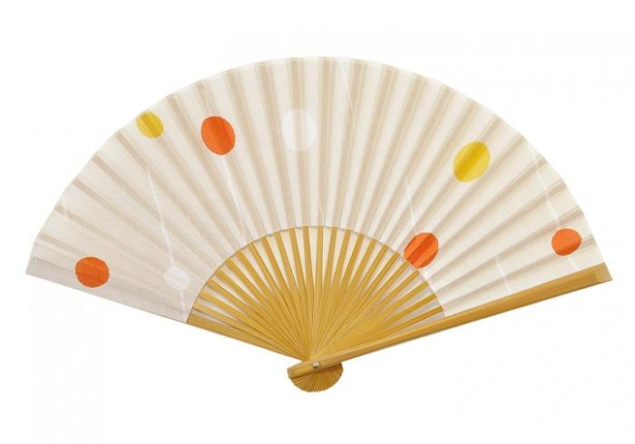 灯かんざし(密柑色)中井康史 3,024円