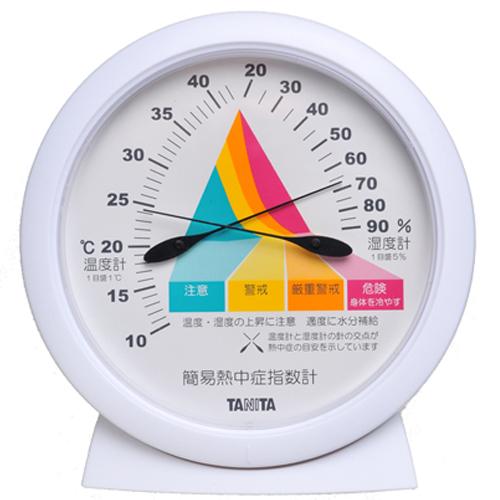 kenkocom-heat attack-12