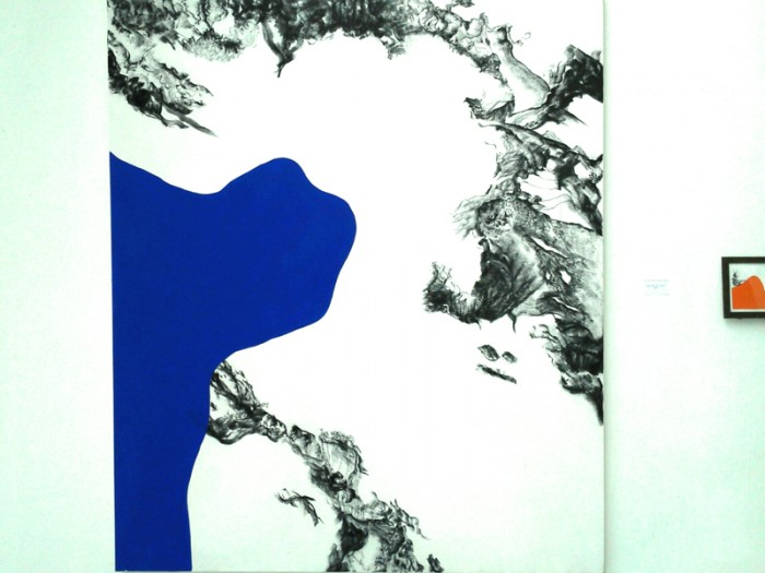 sibuya-tourbillon-18-09