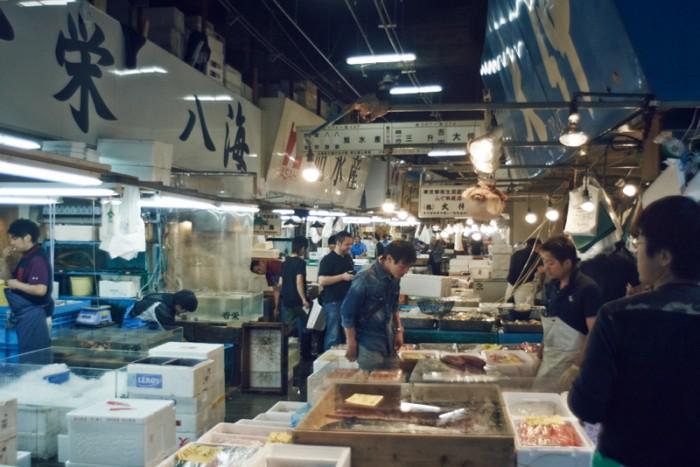 tsukijiwonderland-01