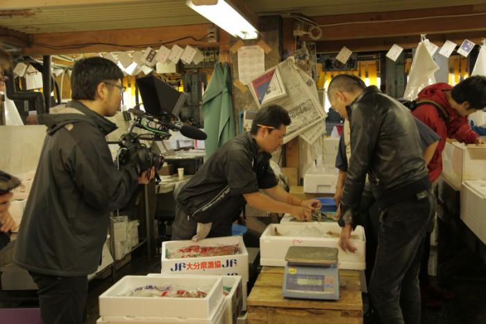 tsukijiwonderland-03