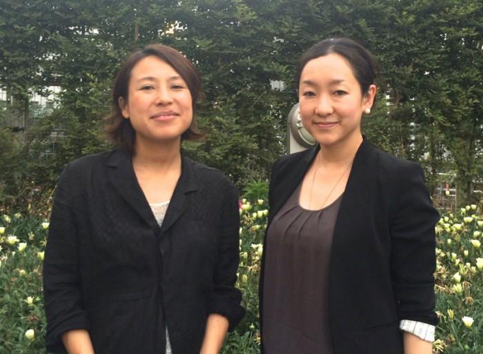 tsukijiwonderland-directors