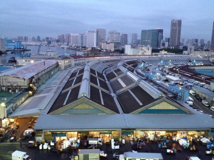 tsukijiwonderland-hd