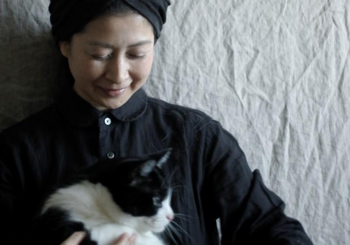 『吉田慶子/カエターノと私』10/22リリース。 必要な音だけが静かに美しく鳴っている 吉田慶子のカエターノ・ヴェローゾ集。