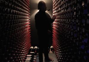 ワイン・ムービーいまワインに何が起こっているか? 『世界一美しいボルドーの秘密』