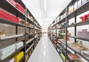 『Daikanyama Design Department 』『代官山 蔦屋書店』 を回遊しながら楽しめるデザインイベント。