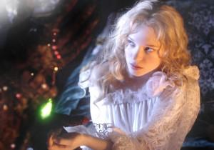 クリストフ・ガンズ監督インタビュー 『美女と野獣』のおとぎ話に託して、フランス映画の粋を見せる。