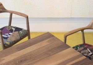 『三越伊勢丹デザインウィーク2013』 3つのエリアで約30のイベント。