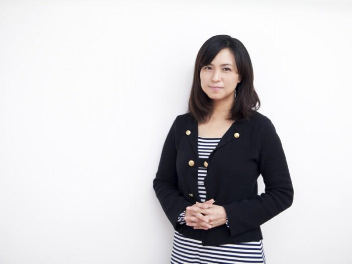 saravah-shimadanaoko-03
