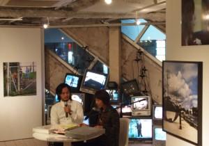 Shibuya Tourbillon ~21~ 石川竜一 写真展 『zkop』「絶景のポリフォニー」