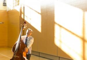 世界を驚かせる音楽教室 エル・システマのキセキ- 4 -対話が生み出す、 新社会支援組織の挑戦!