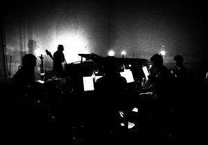 from 山形 -13- 3.21sun. haruka nakamura PIANO ENSEMBLE山形公演 『音楽のある風景』とharuka nakamura「祈り」と「光」の音楽。