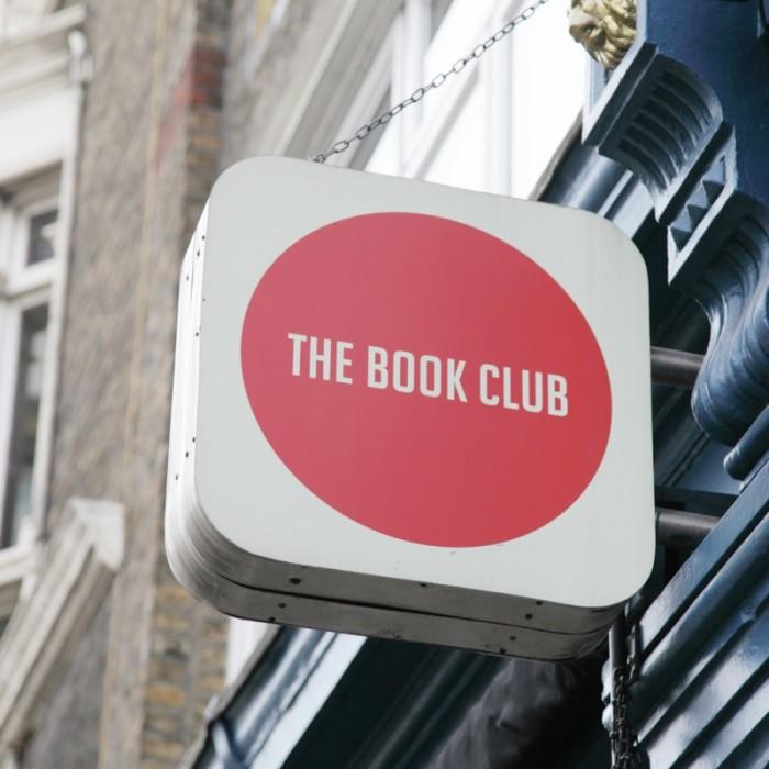 London-THE BOOK CLUB-10