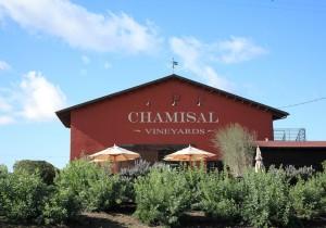カリフォルニアのピノ・ノワール - 1 - ビッグ・ワインからスタイリッシュ・ワインへ