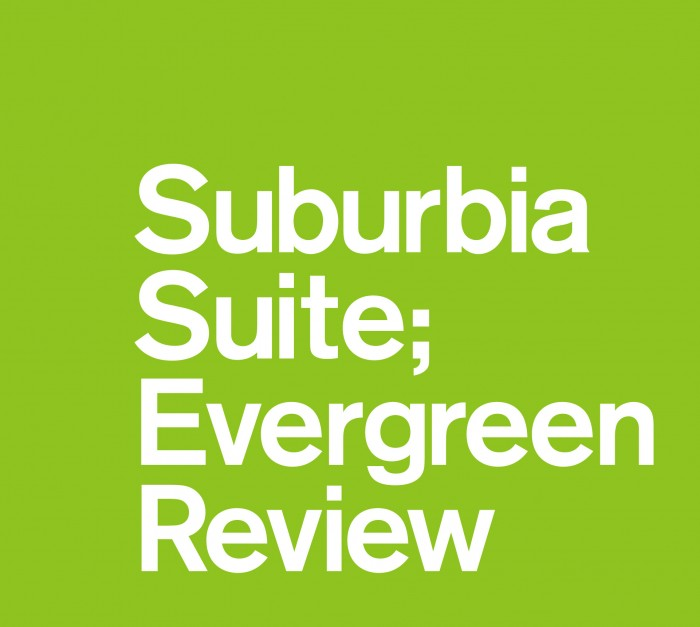 suberbia_ever green review_cov