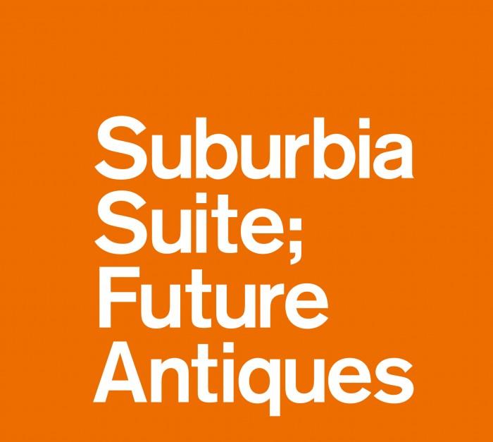 suberbia_future antiques_cov