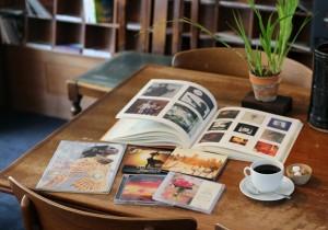 """橋本徹さんの""""2015スプリング・コレクション""""7タイトル発売。いつかかけがえのない記憶になる、心を揺さぶる大切な音楽。"""