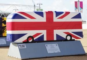 シェアリング・エコノミーと新しい旅のかたち-2-ロンドン五輪でクローズアップ サステナビリティとシェアリング