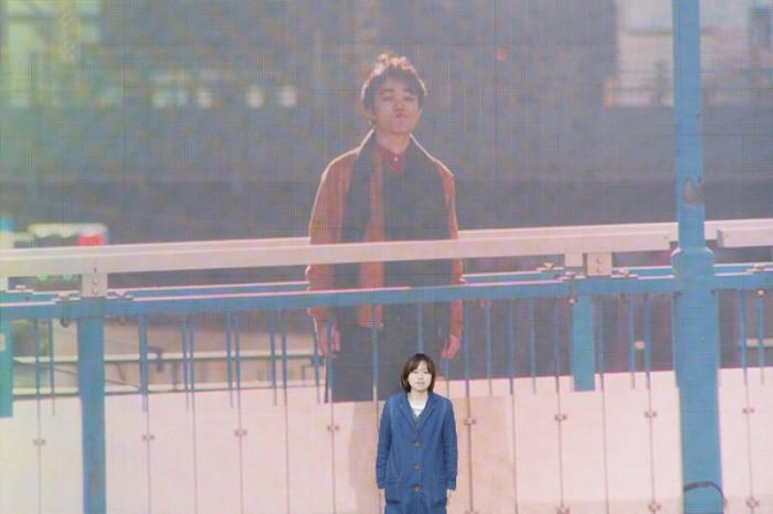 Seta Natsuki-08-2