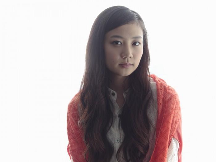 Shimizu Fumika-04-2