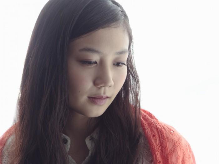 Shimizu Fumika-05-2