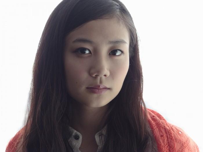 Shimizu Fumika-07-2