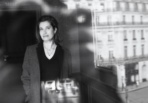 6/26〜29 開催クオリティが高い12作のラインナップ『フランス映画祭 2015』