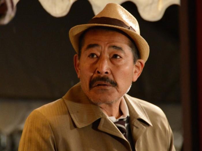watashinootoko-fuji-tatsuya-02